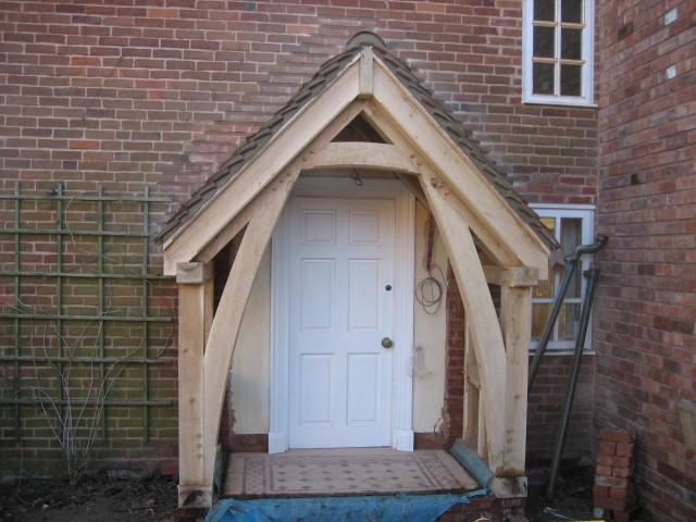 for Cruck frame house plans